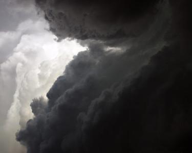 Tapeta: Oblaka