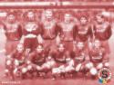 Tapeta AC Sparta Praha