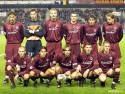 Tapeta AC Sparta Praha 2
