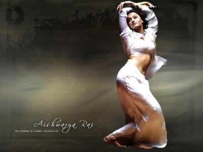 Tapeta: Aishwarya Rai