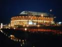 Tapeta Ajax arena Euro 2000