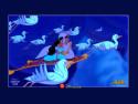 Tapeta Aladin 5