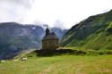 Tapeta Alpskákrajina