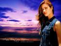 Tapeta Ana Beatriz Barros 4