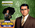 Tapeta Anchorman 3
