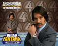 Tapeta Anchorman 4