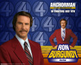 Tapeta Anchorman 6