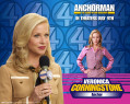 Tapeta Anchorman 7