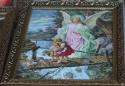 Tapeta anděl 1