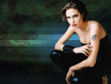 Tapeta Angelina Jolie