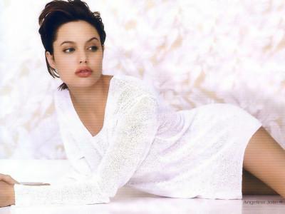 Tapeta: Angelina Jolie 2