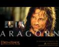 Tapeta Aragorn