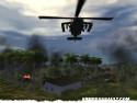 Tapeta Armed Assault 3