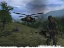Tapeta Armed Assault 4