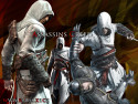 Tapeta Assassins Creed