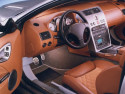 Tapeta Aston Martin 2