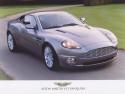 Tapeta Aston Martin 3