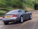 Tapeta Aston Martin 5