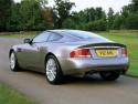 Tapeta Aston Martin 6
