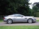 Tapeta Aston Martin 7