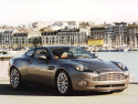 Tapeta Aston Martin 8