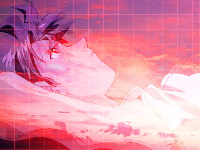 Tapeta: Asuka