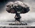 Tapeta atomovka