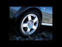 Tapeta Audi Allroad Quatro 2