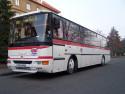 Tapeta autobus
