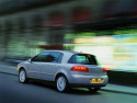 Tapeta Auto Renault 11