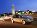Tapeta Auto Renault 12