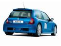 Tapeta Auto Renault 14