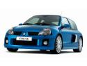 Tapeta Auto Renault 15