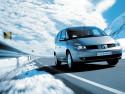 Tapeta Auto Renault 16