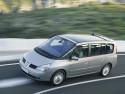 Tapeta Auto Renault 19