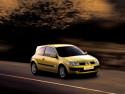 Tapeta Auto Renault 29