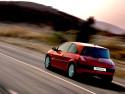 Tapeta Auto Renault 30