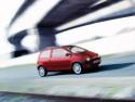 Tapeta Auto Renault 31