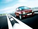 Tapeta Auto Renault 32
