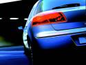 Tapeta Auto Renault 36