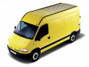 Tapeta Auto Renault 39