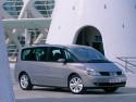 Tapeta Auto Renault 9