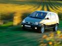 Tapeta Autor Renault 6