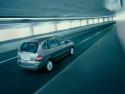 Tapeta Autor Renault 7
