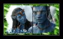 Tapeta Avatar Wallpaper 2009