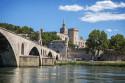 Tapeta Avignon