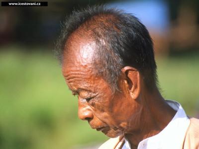 Tapeta: Barma 1