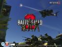 Tapeta Battlefield 2