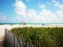 Tapeta Beach