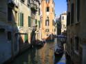 Tapeta Benátky5